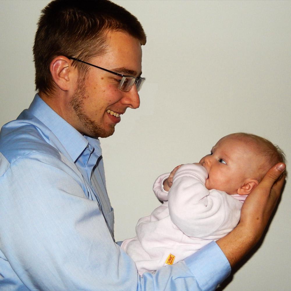 Elternkurs-sichere-Eltern-Kind-Bindung-1.jpg
